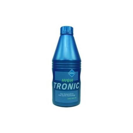 Olej ARAL HIGH TRONIC 5W-40