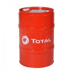 Total Quartz 7000 10w40 60L